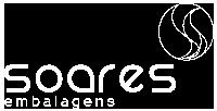 Soares Embalagens